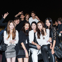 BBB_SEOUL_Welcome_Event_bbb_200