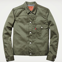 Supreme-x-Levis-Type-1-Jacket200
