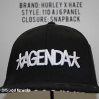 AgendaHaze_200