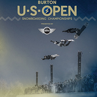 15_USO_Poster_13x17.indd