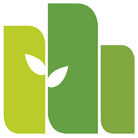 sbc logo200
