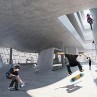 skatepark4200