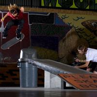 skteboardingHighcamp200