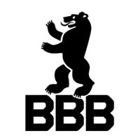 BBBlogo200