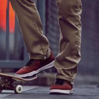 Nike200