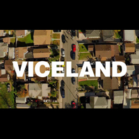 Viceland200