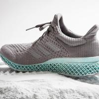 adidas ocean sneaker200