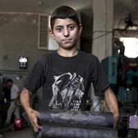 SyrianrefugeeinEgypt_AFP200