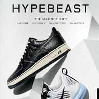 Hypbeast_200